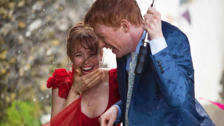 10 comédias românticas pouco aclamadas, mas que você deveria assistir