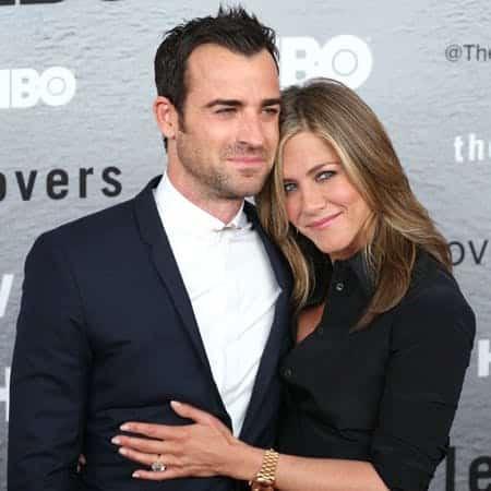 12 casais queridos e famosos que se separaram em 2018