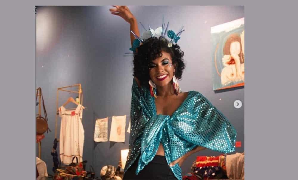 15 fantasias de carnaval que vão bombar em 2019
