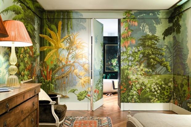 15 imagens de decoração com Living Coral [Inspiração]