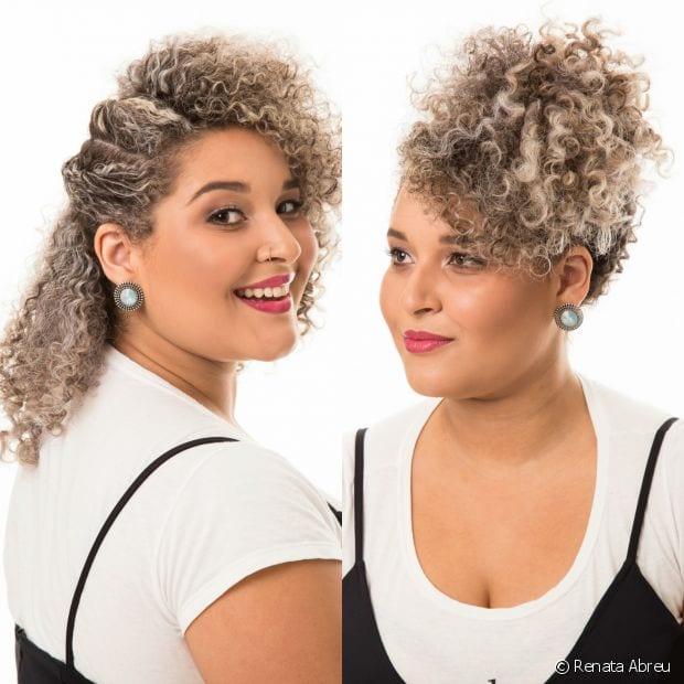 5 penteados para o Carnaval que vão te fazer arrasar na folia