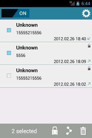 7 opções de app espião para descobrir se está sendo traído!