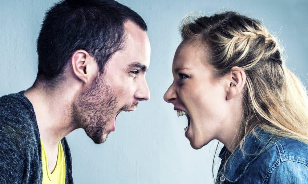 7 brigas de casal que [quase] todo mundo em um relacionamento tem