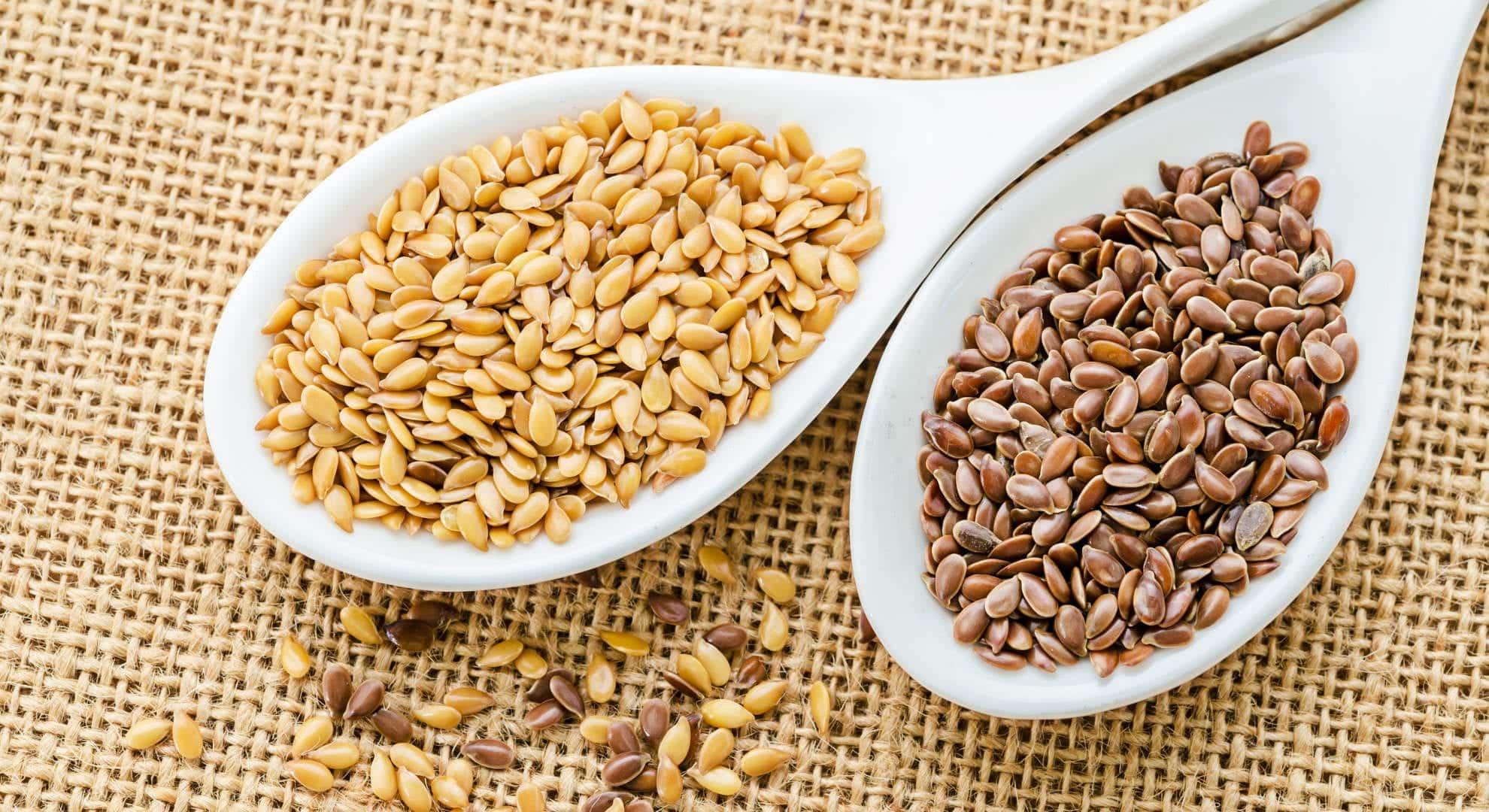 Conheça os alimentos que fazem bem para a pele
