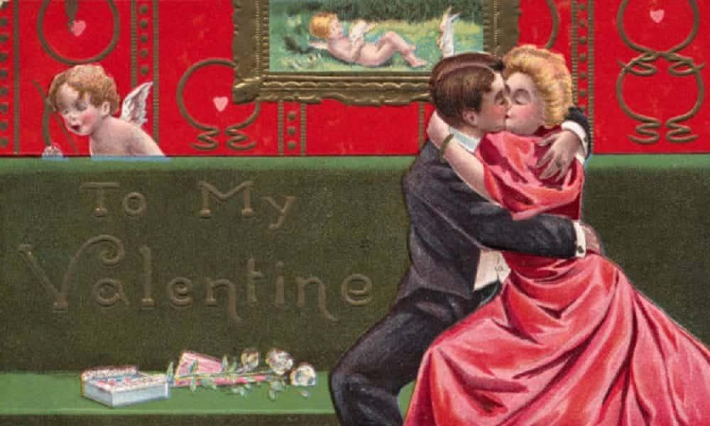 Valentine's Day: por que o Dia dos Namorados no Brasil não é em fevereiro?
