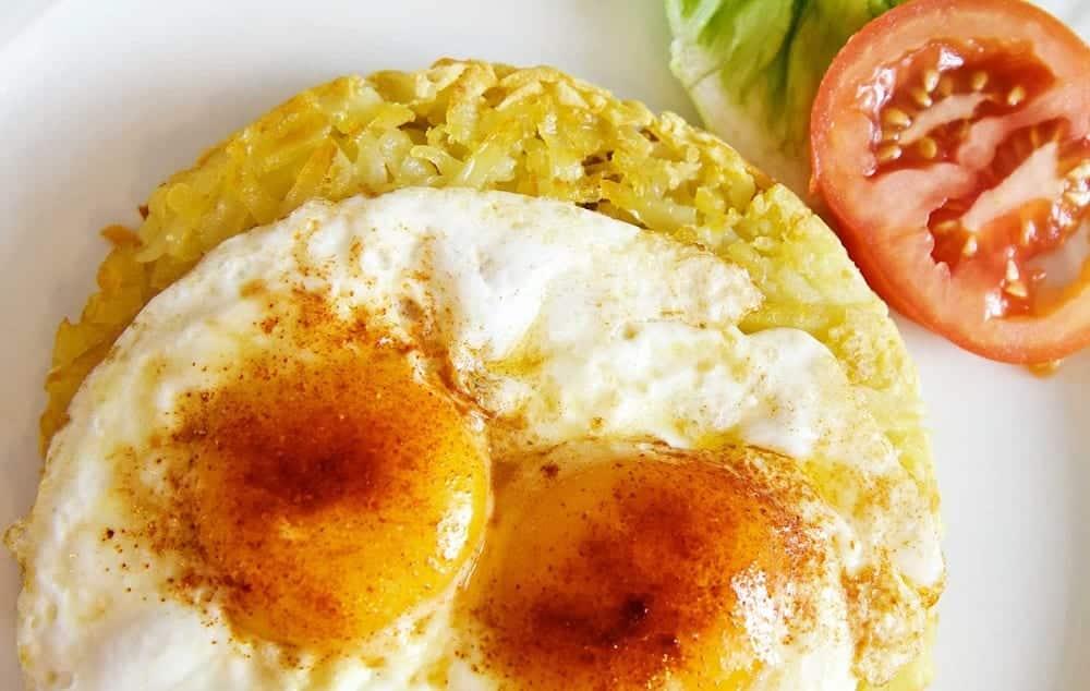 Como fazer a dieta do ovo: guia completo para emagrecer em 2 semanas