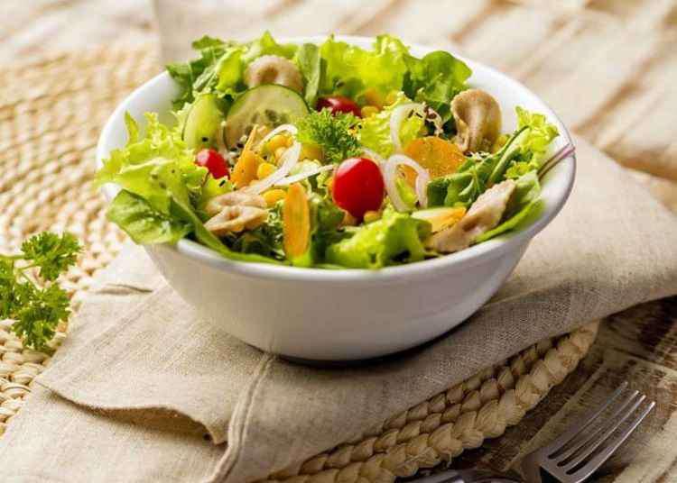 Dieta Mind: o padrão alimentar que melhora a sua cognição