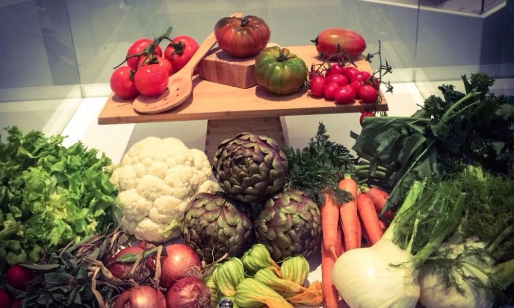 Dieta Mind: o padrão alimentar que melhora sua mente