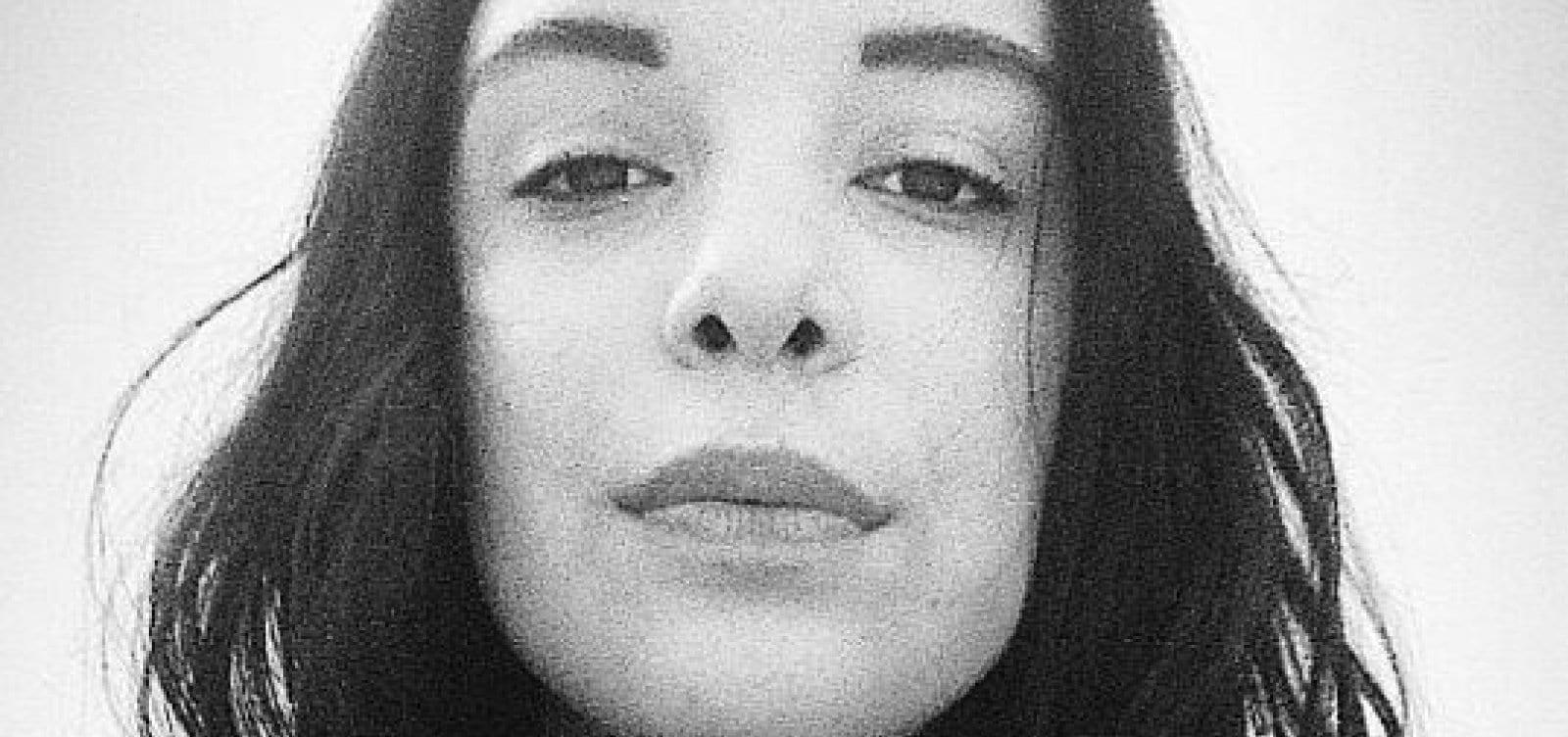 Eva Luana choca o mundo ao contar os abusos que passou por 8 anos