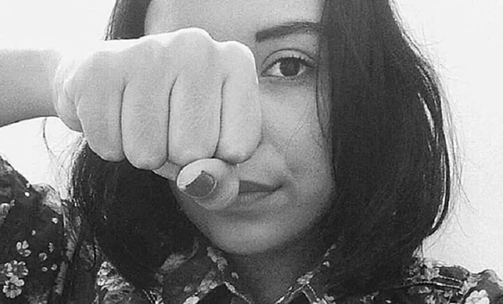 Eva Luana choca o mundo ao contar os abusos que sofreu por 8 anos