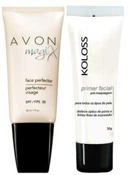Guia de produtos para pele oleosa: aprenda a cuidar e manter