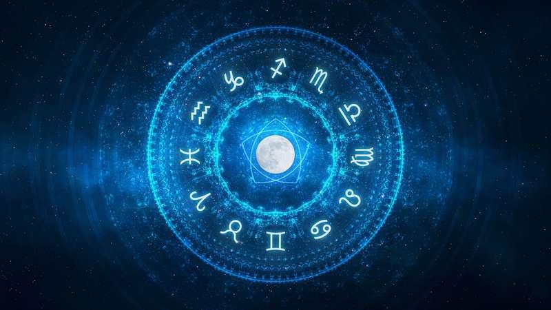 O que é e qual o seu signo ascendente? Descubra!