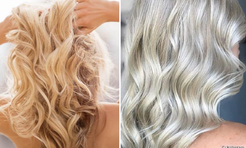 Como matizar o cabelo? Saiba como ter o loiro dos sonhos