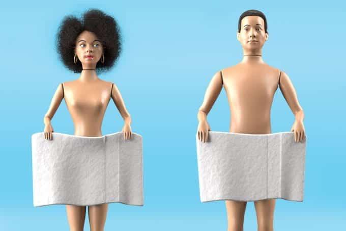 Tudo o que você precisa saber sobre higiene intima