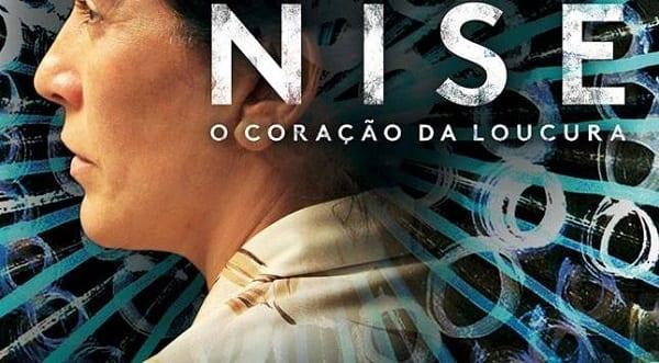 Você sabe quem é Nise da Silveira e o que ela fez?
