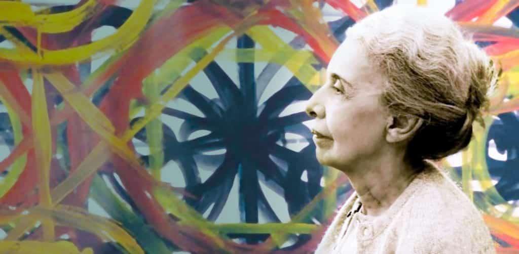 Nise da Silveira – Quem é e o que ela fez de importante pelo Brasil?