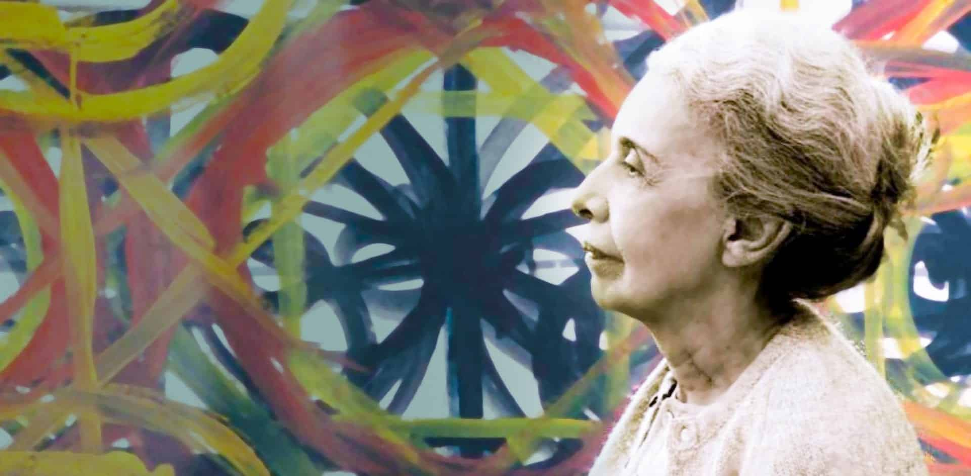 Quem é Nise da Silveira e o que ela fez de importante pelo Brasil?