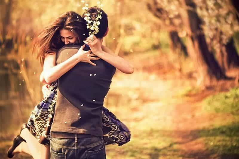 10 erros no relacionamento que você deveria parar de cometer