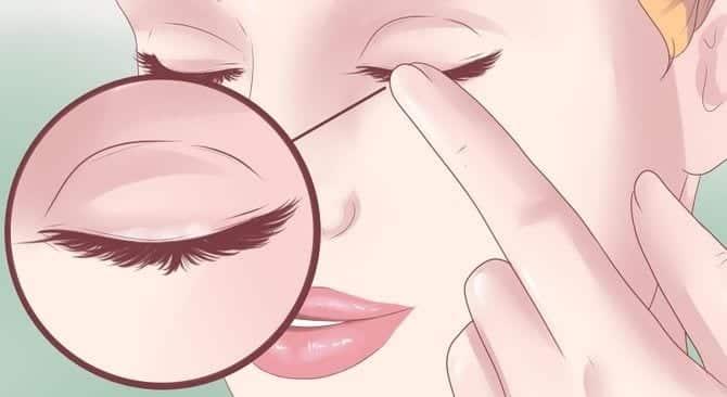 15 formas diferentes que uma mulher pode usar vaselina