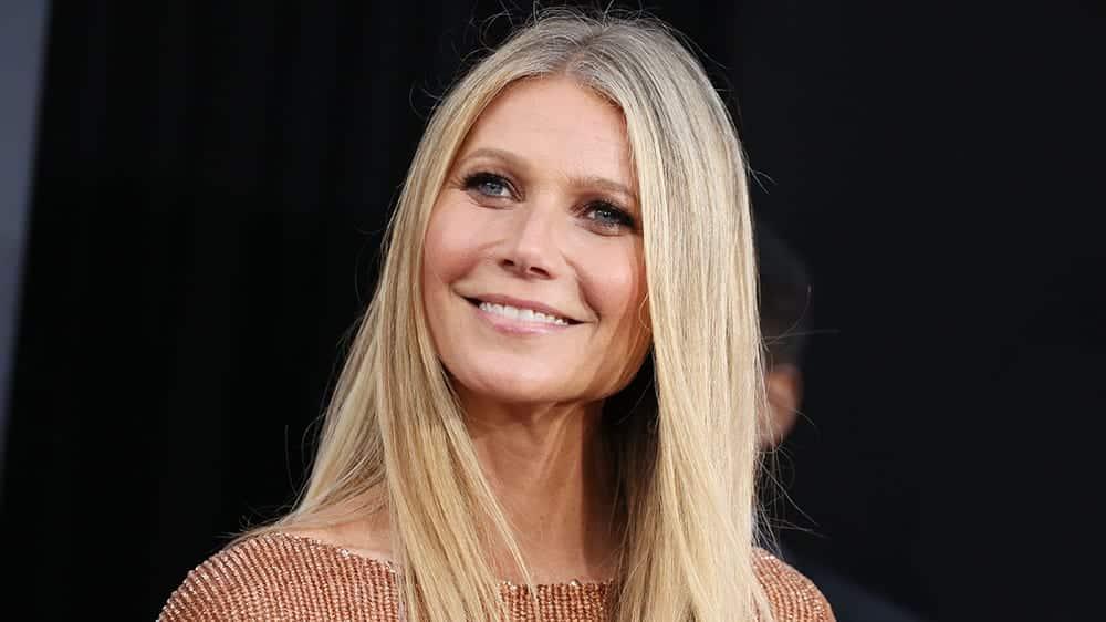 20 mulheres lindas que já passaram dos 40 [celebridades]