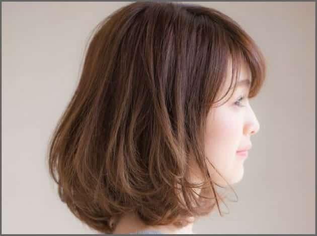 50 cortes de cabelo lindos para você sair do básico
