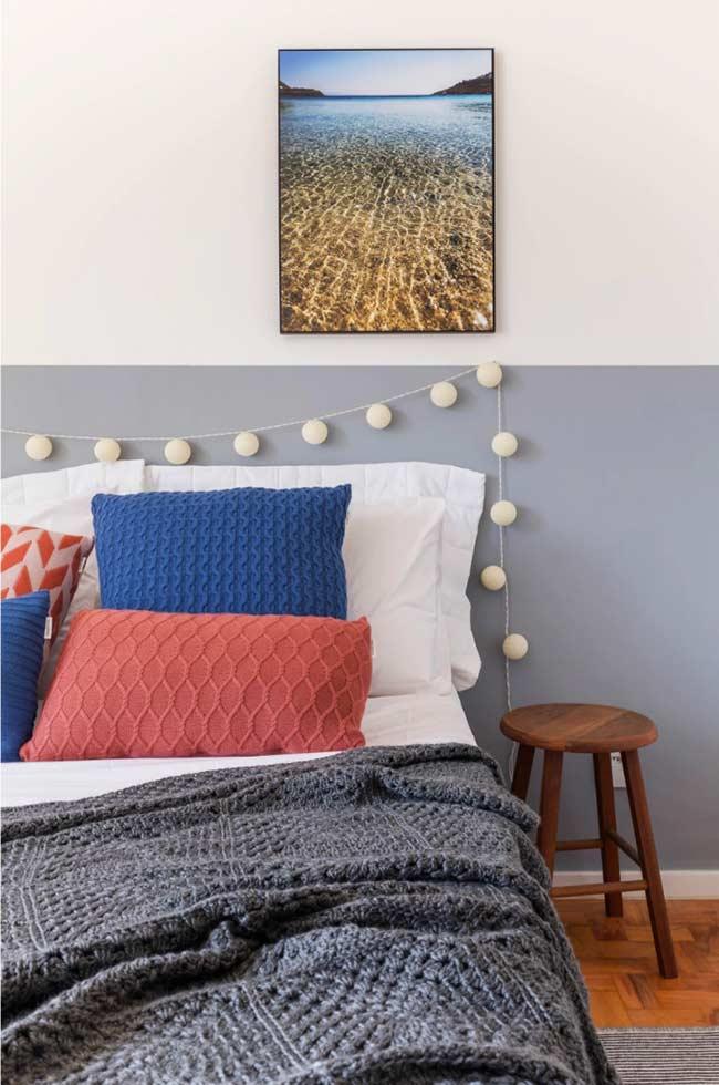 65 inspirações para te ensinar a fazer decoração com fotos