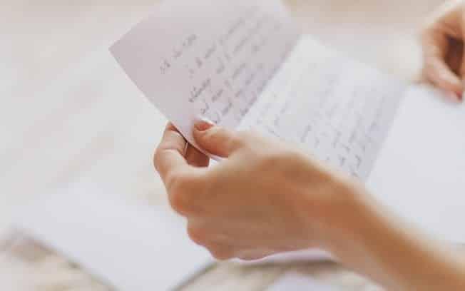 8 dicas diferentes para inovar no pedido de casamento