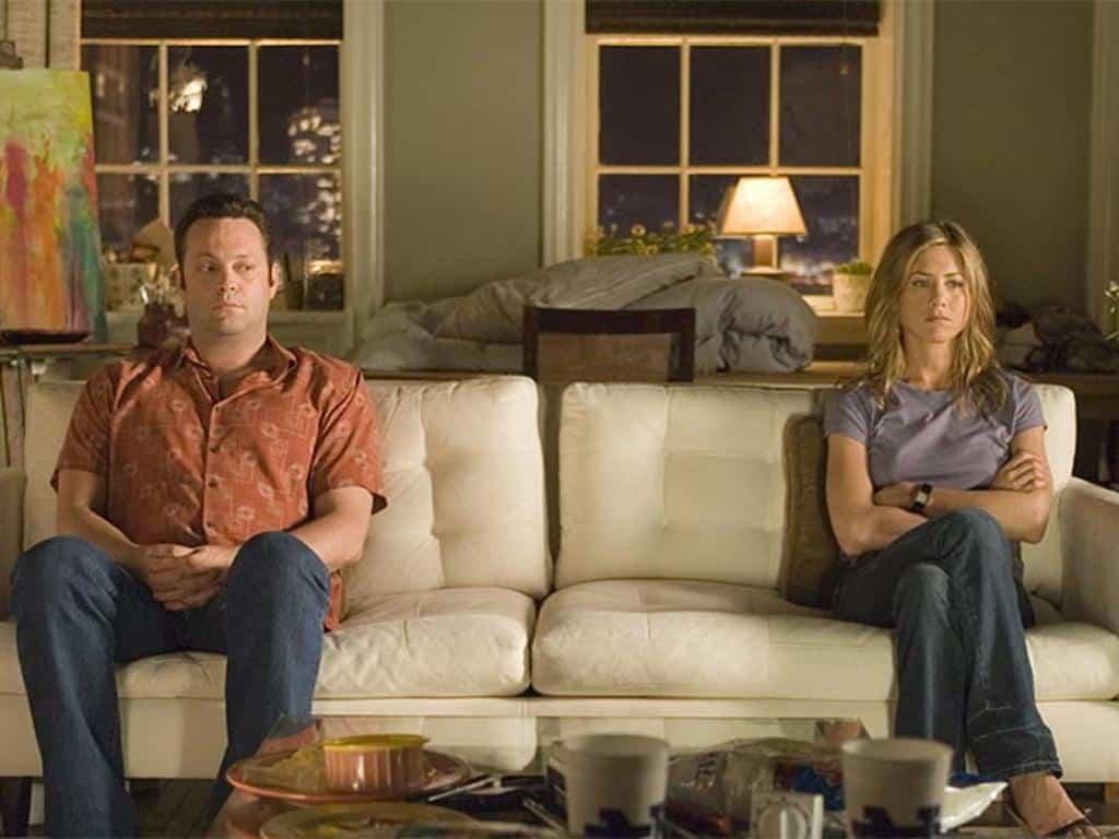 8 erros no relacionamento que você deveria parar de cometer
