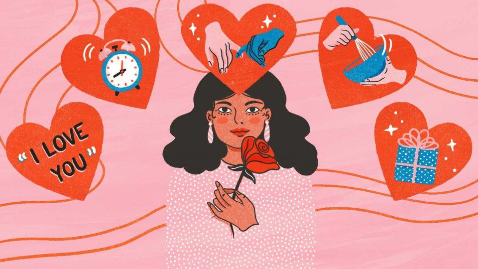 Apelidos para namorado – Opções fofas e criativas para chamar seu crush