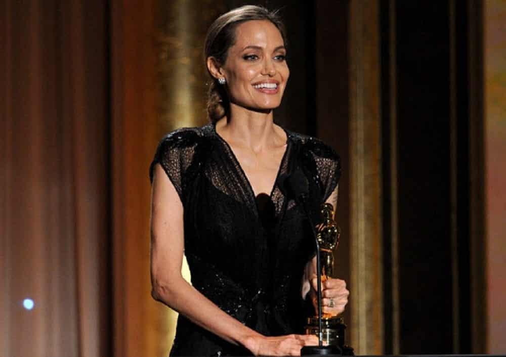 Essas celebridades perderam a estatueta do Oscar, de verdade