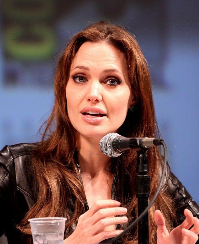 Conheça as 7 celebridades que perderam a estatueta do óscar