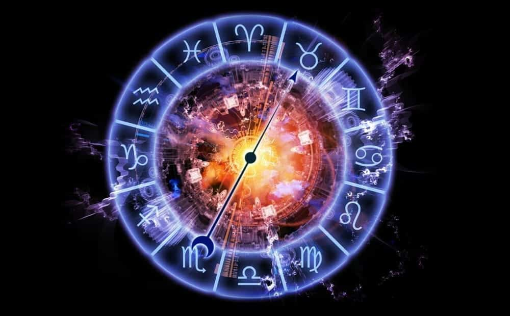 Data de cada signo, quando começa e termina cada signo do Zodíaco