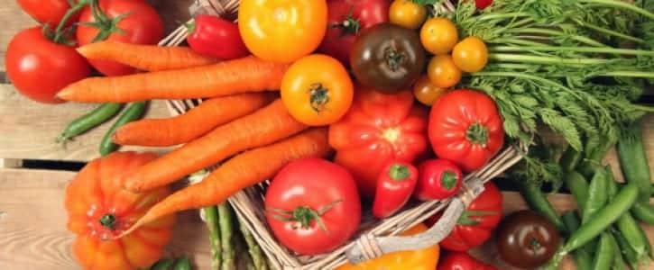 Passo a passo: como fazer uma dieta detox e seus benefícios!