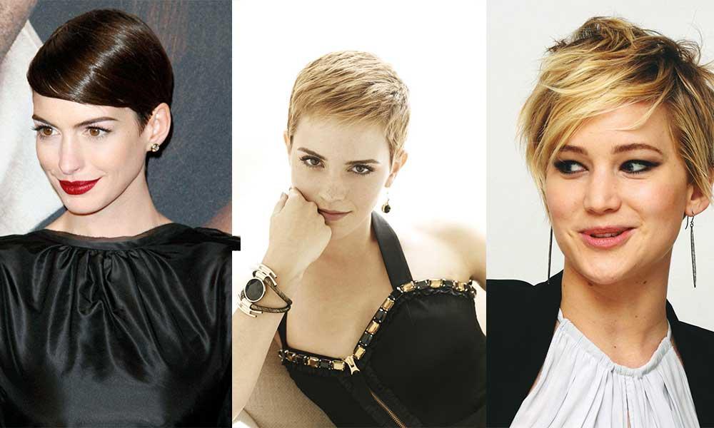 Cortes de cabelo, 54 modelos para te inspirar a mudar o visual