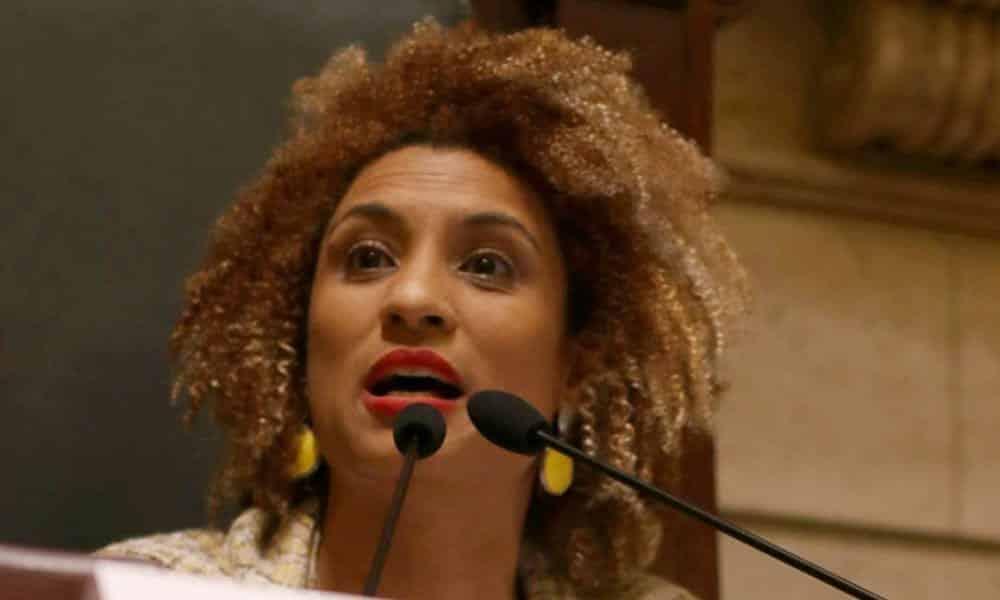 Quem foi Marielle Franco? História de um símbolo da luta pelas minorias