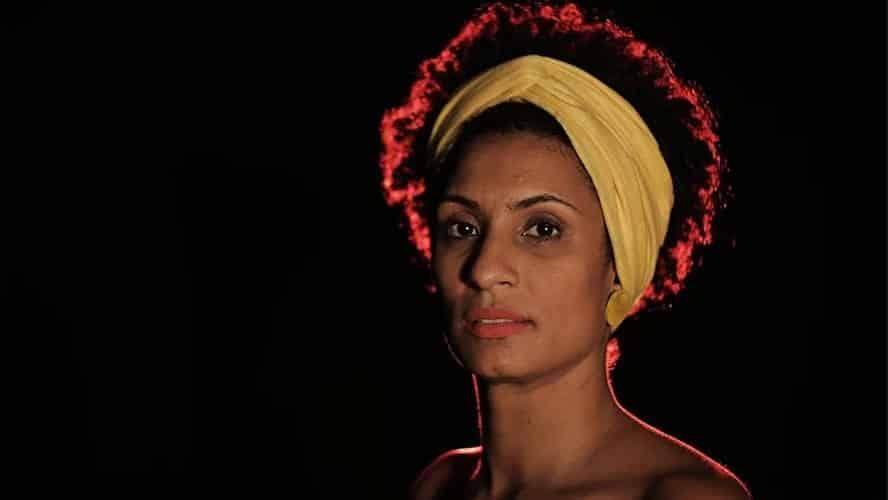 Quem foi Marielle Franco, simbolo da luta pelas minorias!