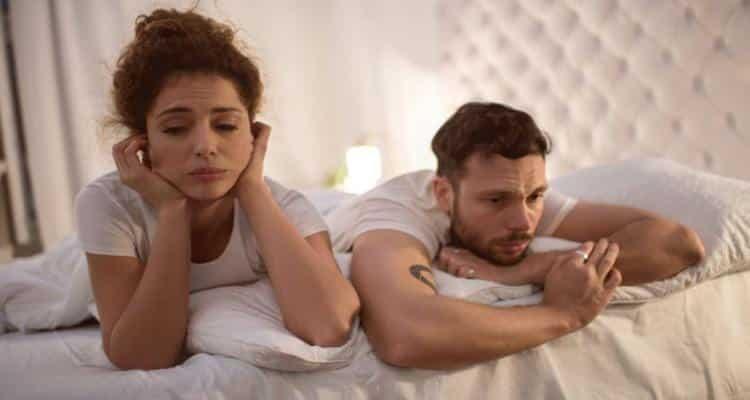 Saiba quais são os efeitos colaterais do anticoncepcional