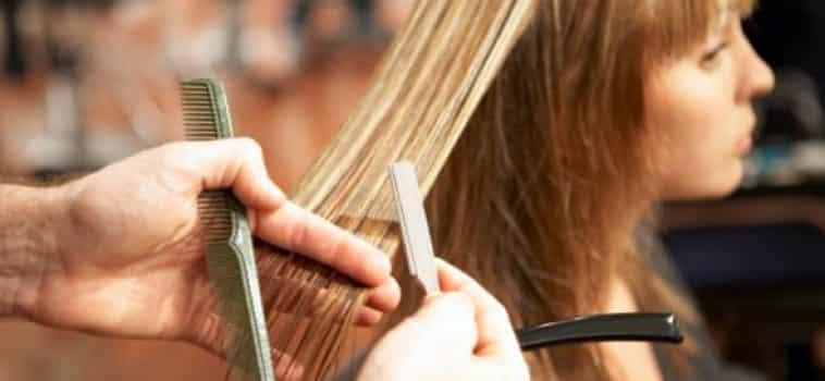 10 dicas para fazer o cabelo crescer de uma forma rápida