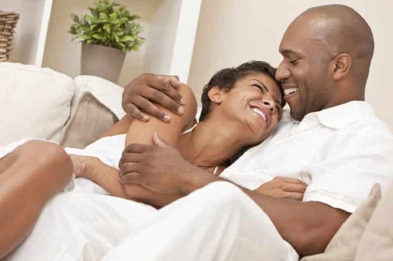 10 dicas para se ter um relacionamento saudável e feliz por mais tempo