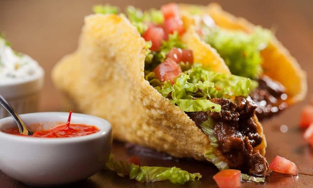Comida mexicana, 7 receitas típicas e fáceis para colocar no menu