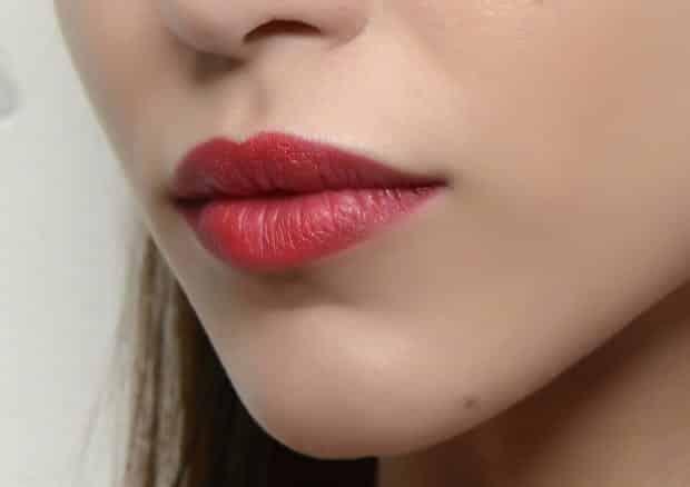 9 dicas de como fazer maquiagem para casamento em casa