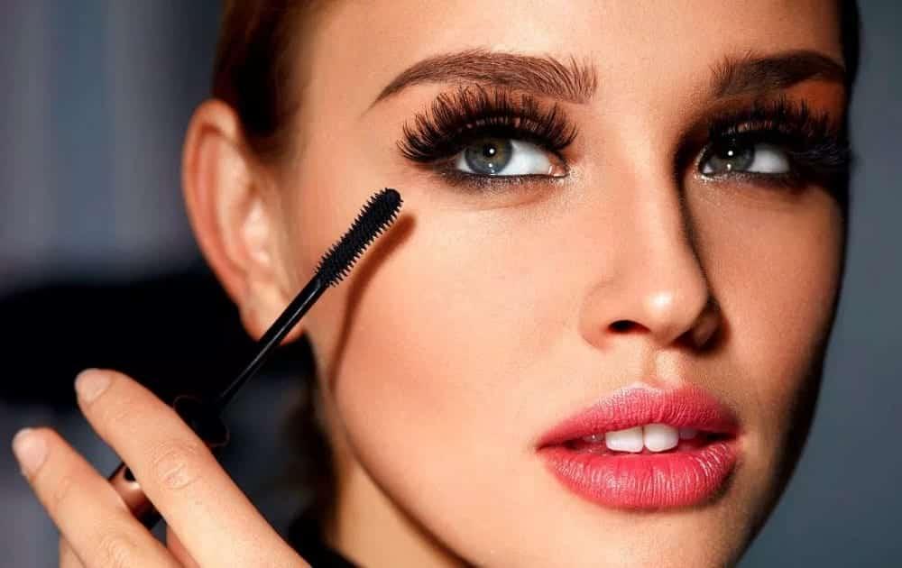 Maquiagem para casamento, 9 dicas e inspirações para fazer em casa