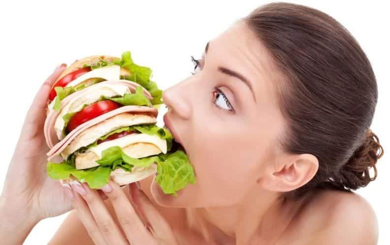 Celulites, 7 dicas para você elimina-las de vez do seu corpo