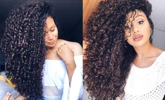 Como fazer o cabelo crescer rápido? Top 10 passos