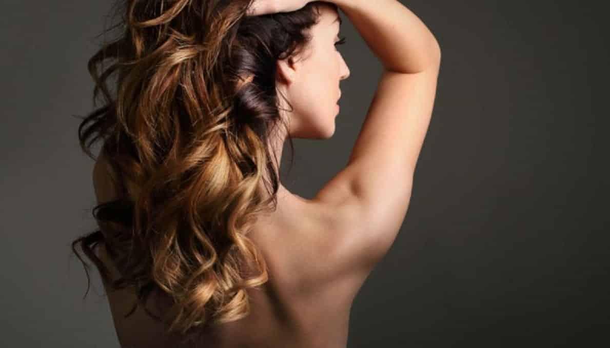 Está querendo ver o seu cabelo crescer rápido? Não perca essas dicas