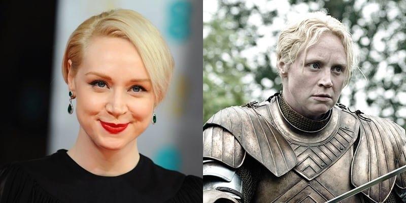 O antes e depois de 26 atores de Game of Thrones