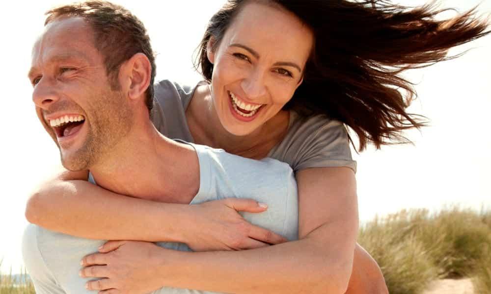 10 qualidades que todas as pessoas deveriam ter em um relacionamento