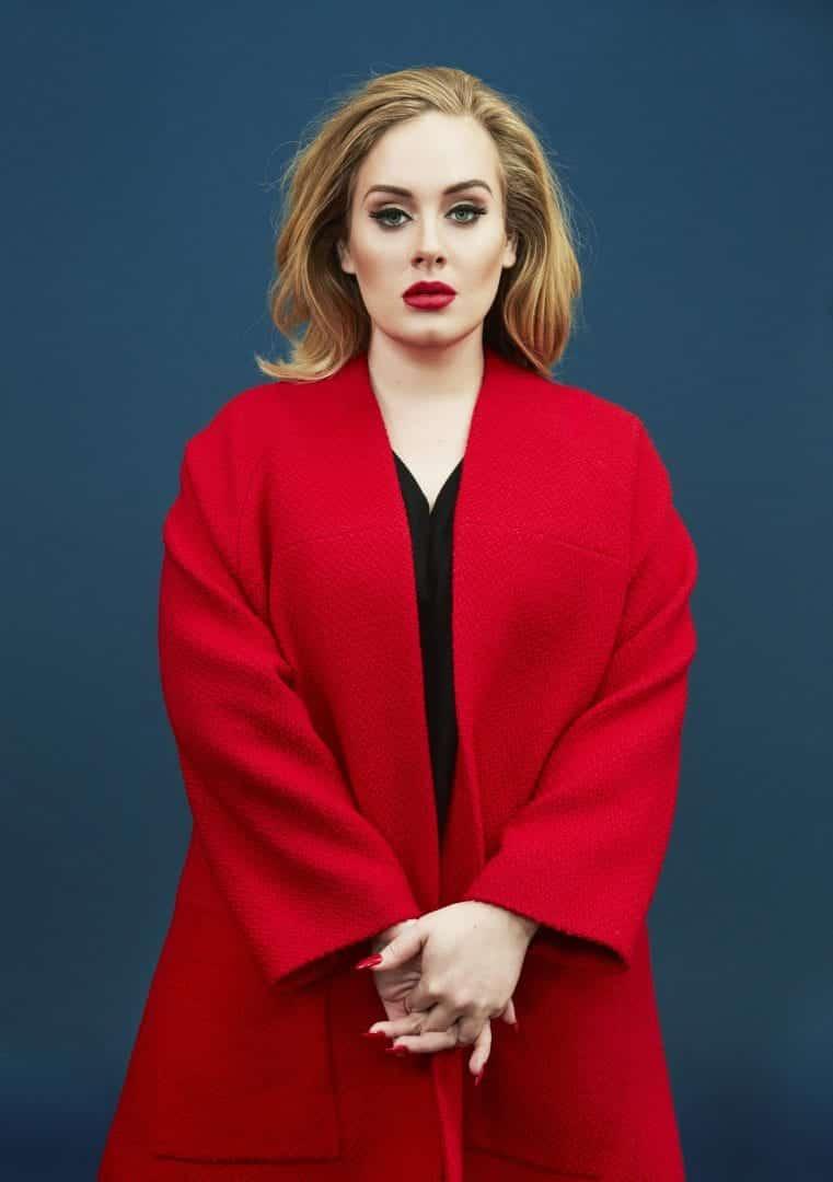 12 mulheres que mostram que você não precisa ter o corpo padrão para ser estilosa