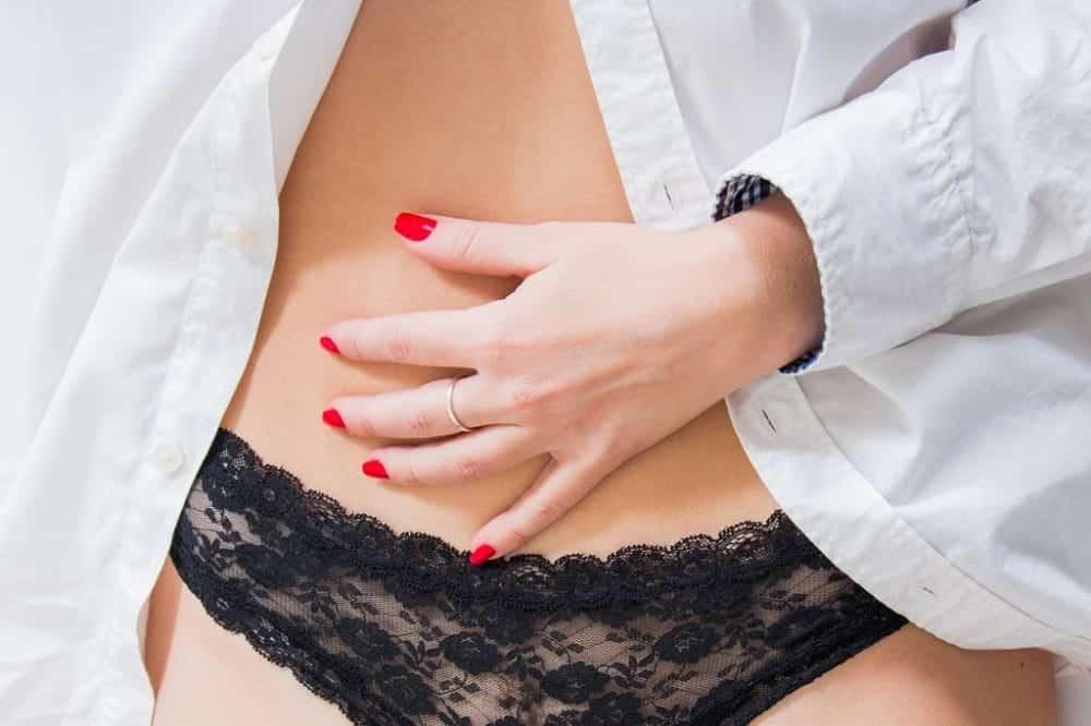 Ovulando? 4 sinais do corpo para ter certeza que está no período fértil