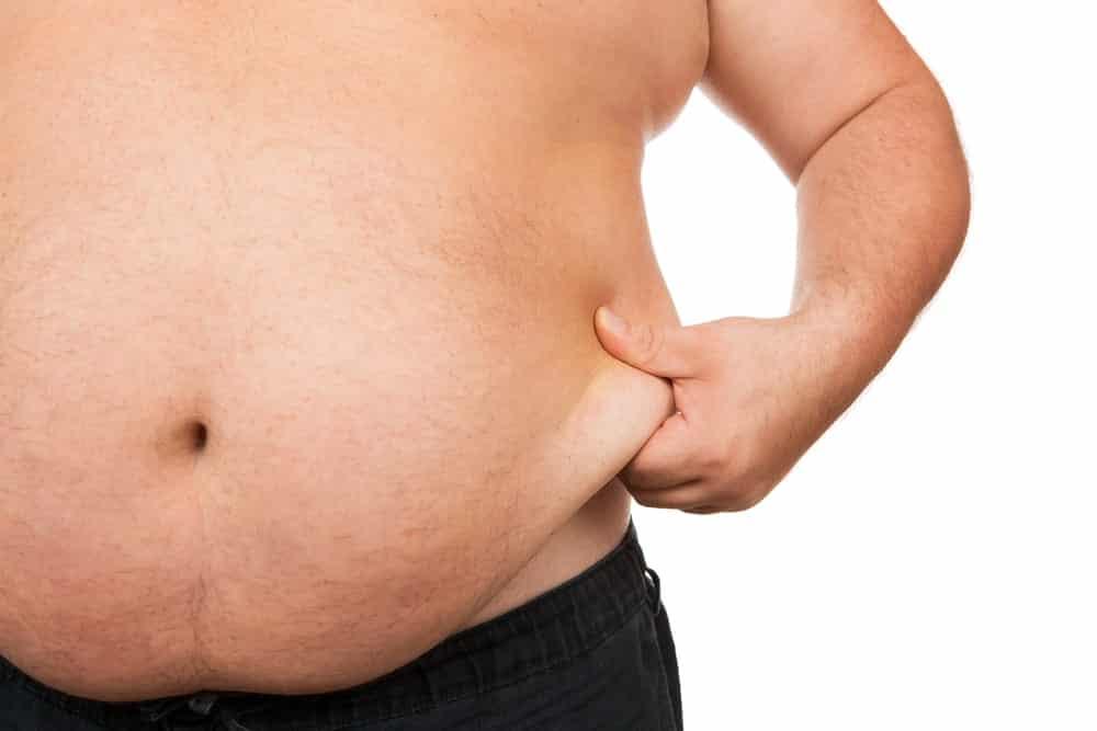 9 problemas de saúde que podem ser combatidos com probióticos